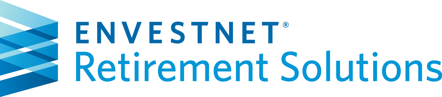 Envestnet Retirement Solutions